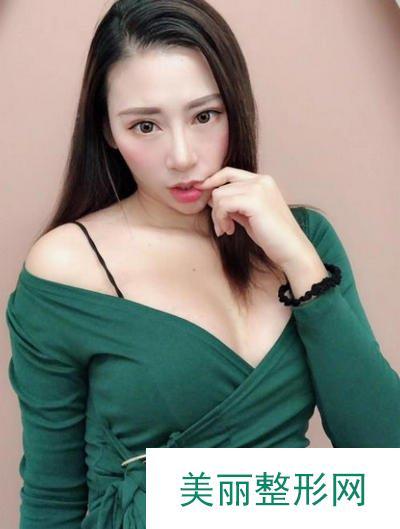 在北京做的假体隆胸四个月恢复分享