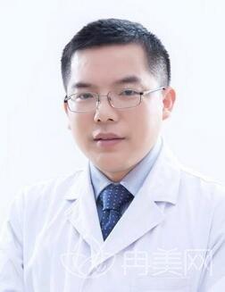 徐永安医生