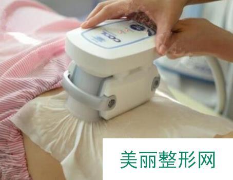 武汉若然整形医院抽脂真人秀,性感身材轻松拥有!